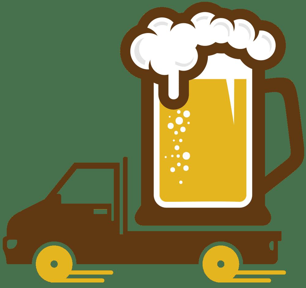 Logo_Beer_Wine_Delivery_Whitby_Ajax_Brooklyn_Ontario