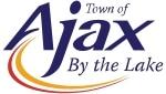 Logo_of_Ajax_Ontario